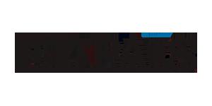 Logo El Pais