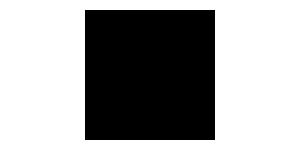 Logo SModa