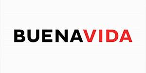 Logo Buenavida