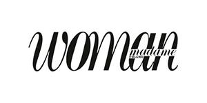 Logotipo Woman