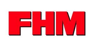 Colaboración FHM