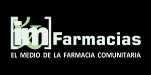 Colaboración IMFarmacias