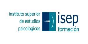 Colaboración ISEP