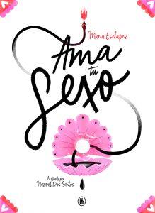AMA-TU-SEXO-portada
